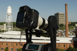 Intro to Digital Camera Classes Starting 2011