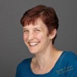 Erin Krellwitz - Headshot - 150x150