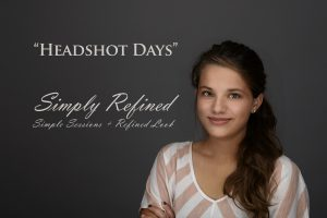 Headshot Days - Simply Refined - Emma copy